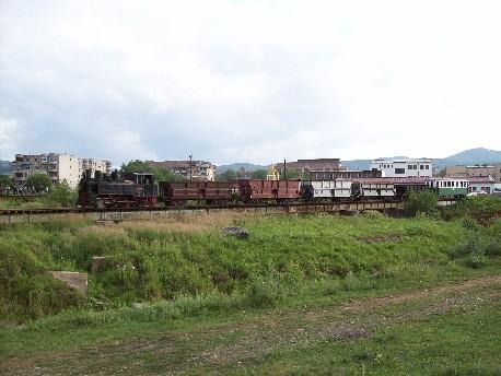 05.08.2009
