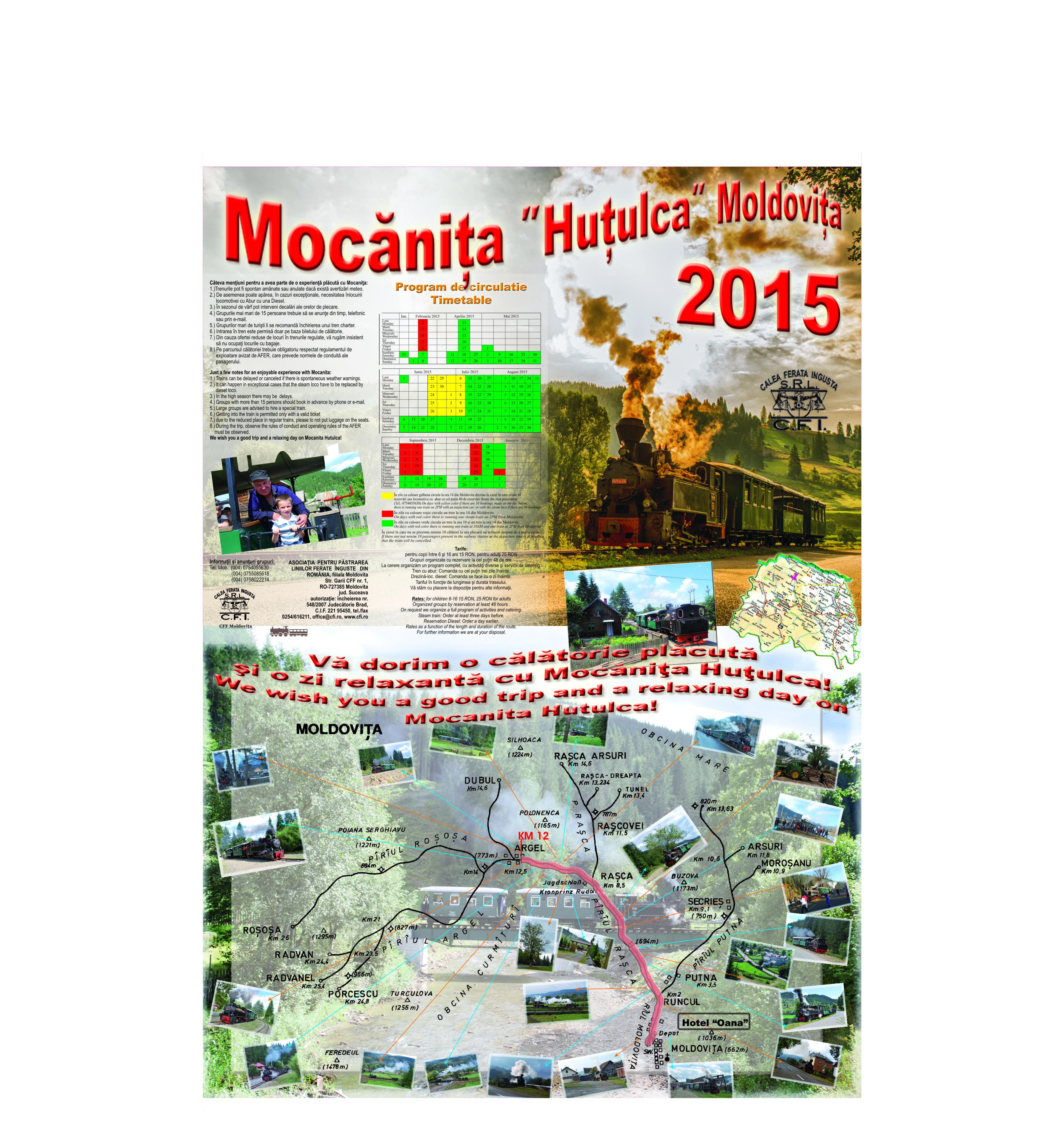 plakat-a2_26-01-2015.jpg
